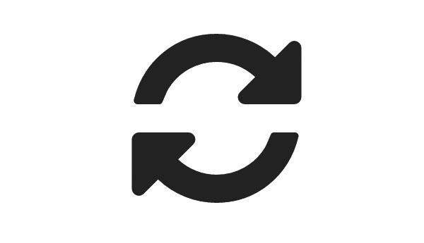 Bild Circle Drehmaschinen